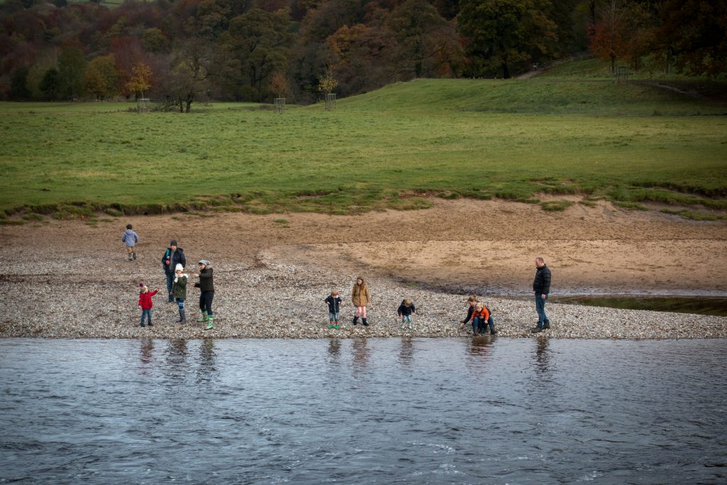 20161113_bolton-abbey-7